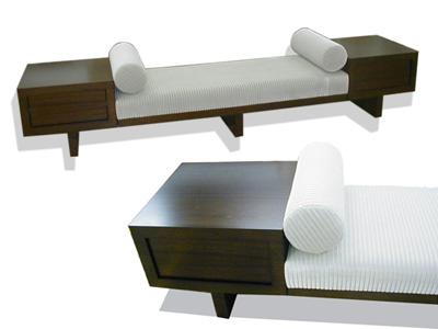 Cq Design Studio Custom Furniture New York